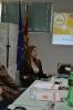 Дебати со новинари за примена на правото за пристап до информации од јавен карактер_29