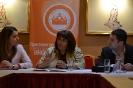 Дебати со новинари за примена на правото за пристап до информации од јавен карактер_4