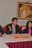 Дебати со новинари за примена на правото за пристап до информации од јавен карактер