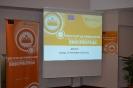 Дебати со новинари за примена на правото за пристап до информации од јавен карактер_8